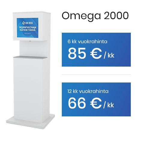 omega-vuokra.jpg